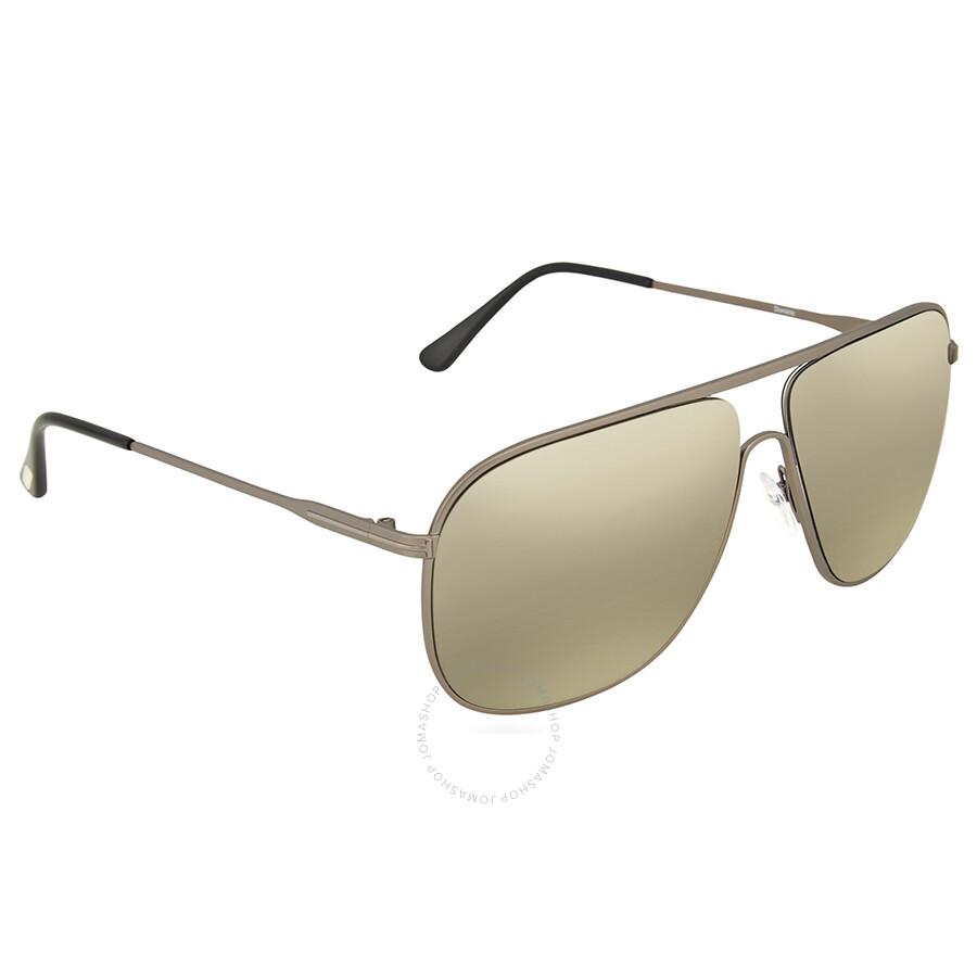 de8a46ad9e2b4 Tom Ford Smoke Mirror Sunglasses Tom Ford Smoke Mirror Sunglasses ...