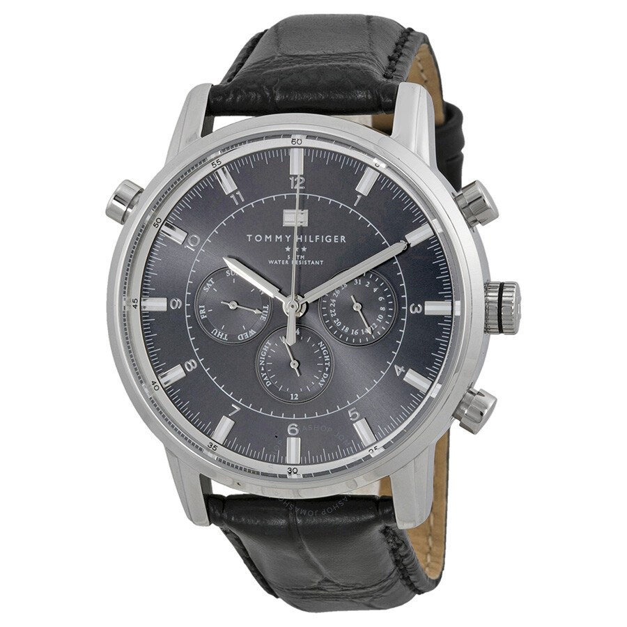 Find great deals on eBay for tommy hilfiger watch. Shop with confidence.