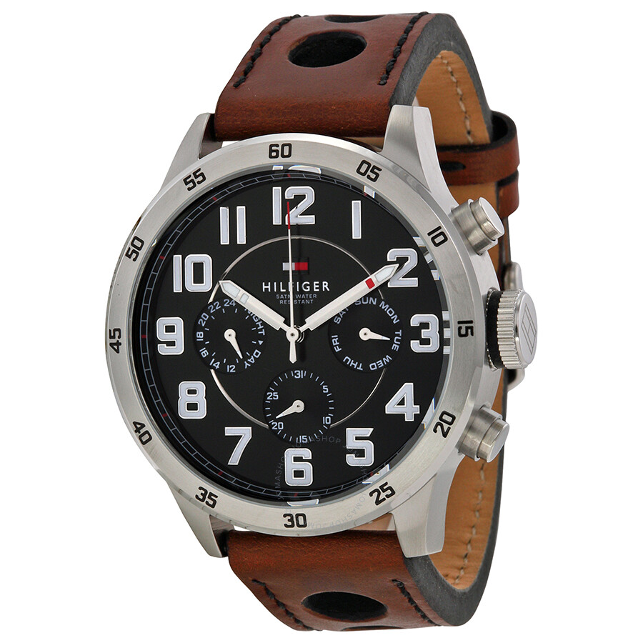Branded Watches Shop
