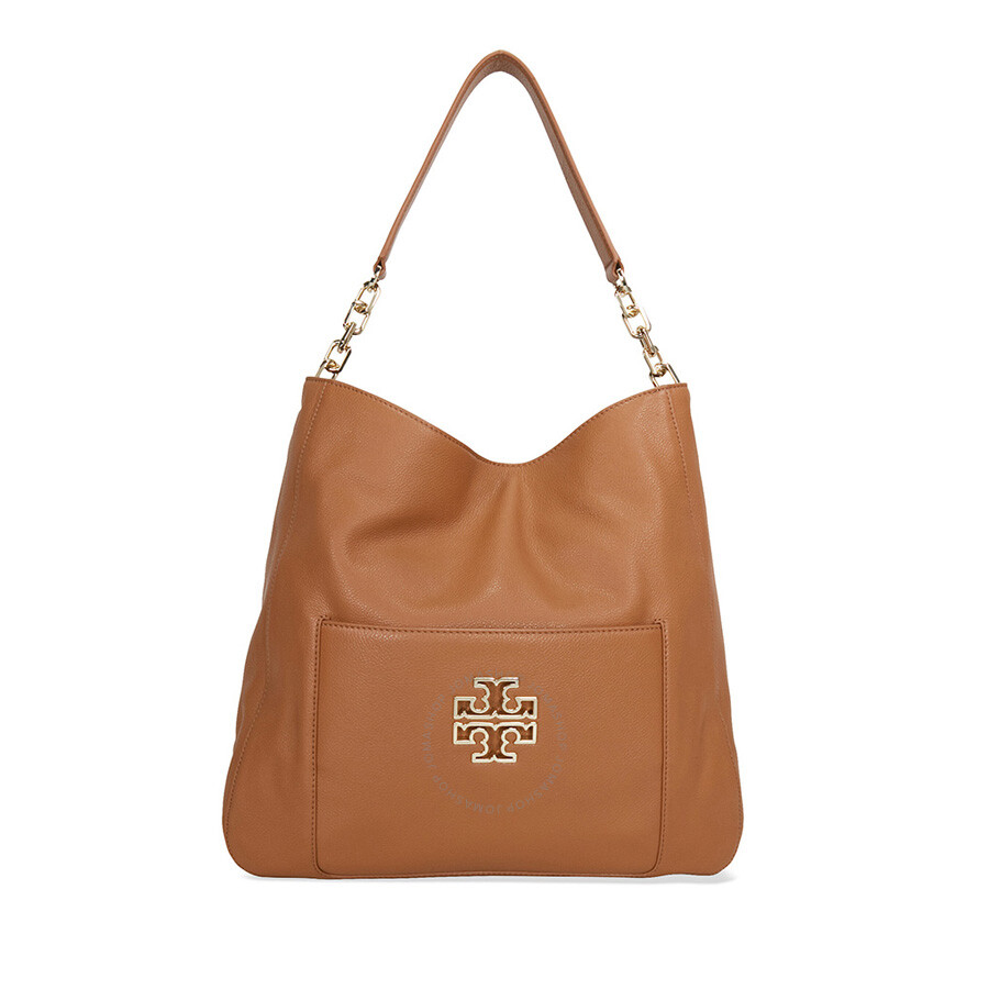 See all today's best Tory Burch coupons, including a 10% off coupon code to use for online shopping, promo codes for new customers, outlet sales, and in-store printable coupons for savings of up to 50% off or more. Shop modern handbags, trendy flats, women's shoes and designer goods at layoffider.ml How to Use a Tory Burch Coupon Code Online.