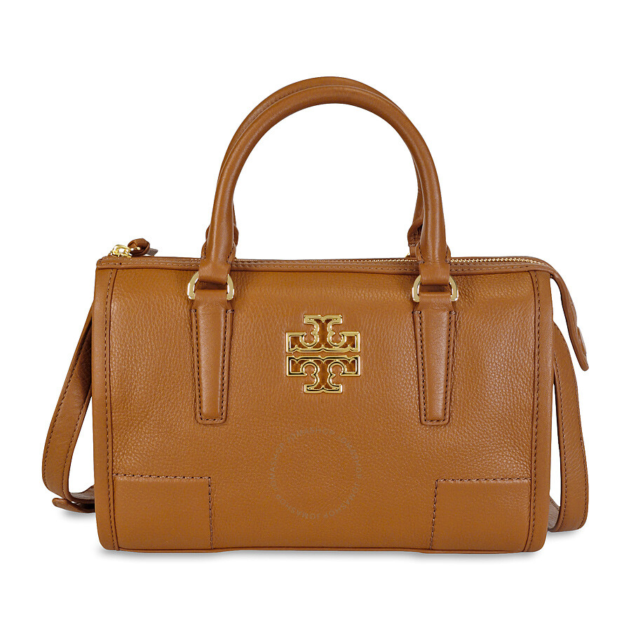 Tory Burch Promo Codes & Holiday Coupons for December, Save with 21 active Tory Burch promo codes, coupons, and free shipping deals. 🔥 Today's Top Deal: Take 20% Off On Your Order. On average, shoppers save $33 using Tory Burch coupons from trickerbd.ml5/5(7).