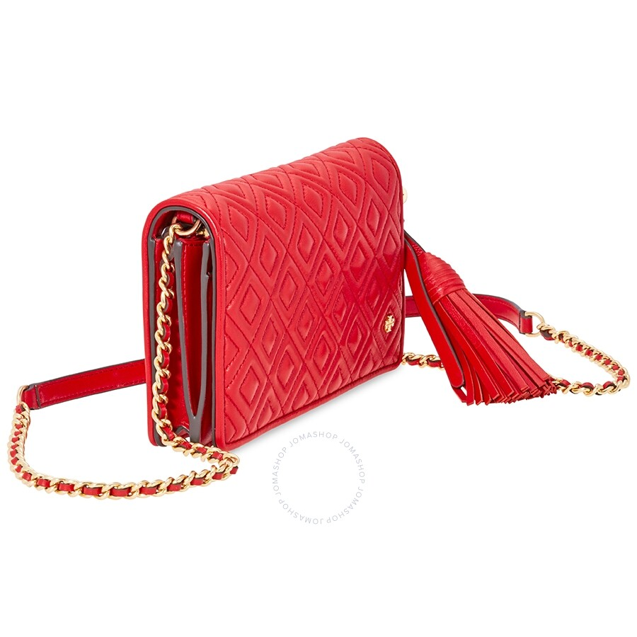 17ba9ad2c9e6 Tory Burch Red Wallet - Best Photo Wallet Justiceforkenny.Org