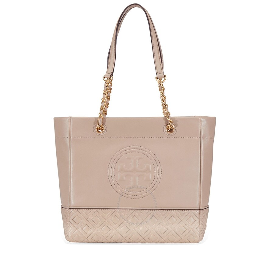 990101ffe88 Tory Burch Fleming Tote - Tory Burch - Handbags - Jomashop