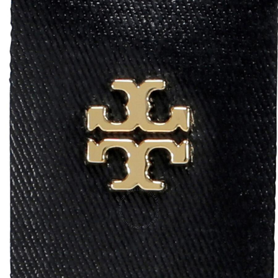 Tory burch gemini link tote black tory burch handbags jomashop tory burch gemini link tote black buycottarizona Images