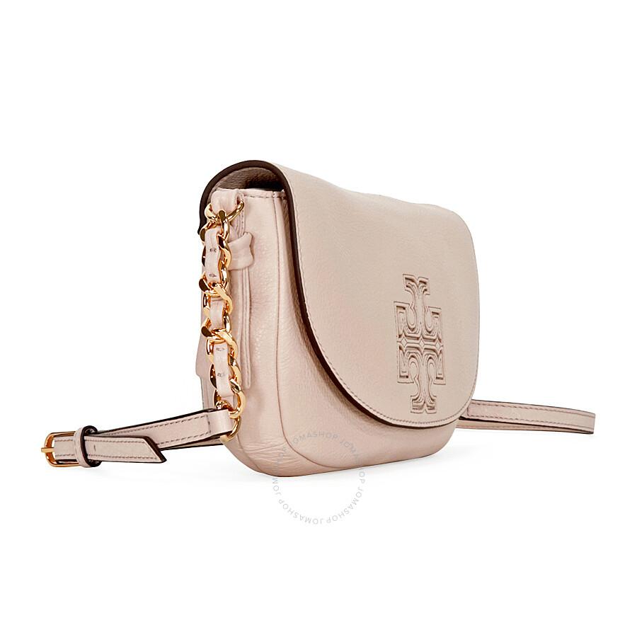 4c1b67271015 Tory Burch Harper Mini Crossbody - Bedrock - Tory Burch - Handbags ...