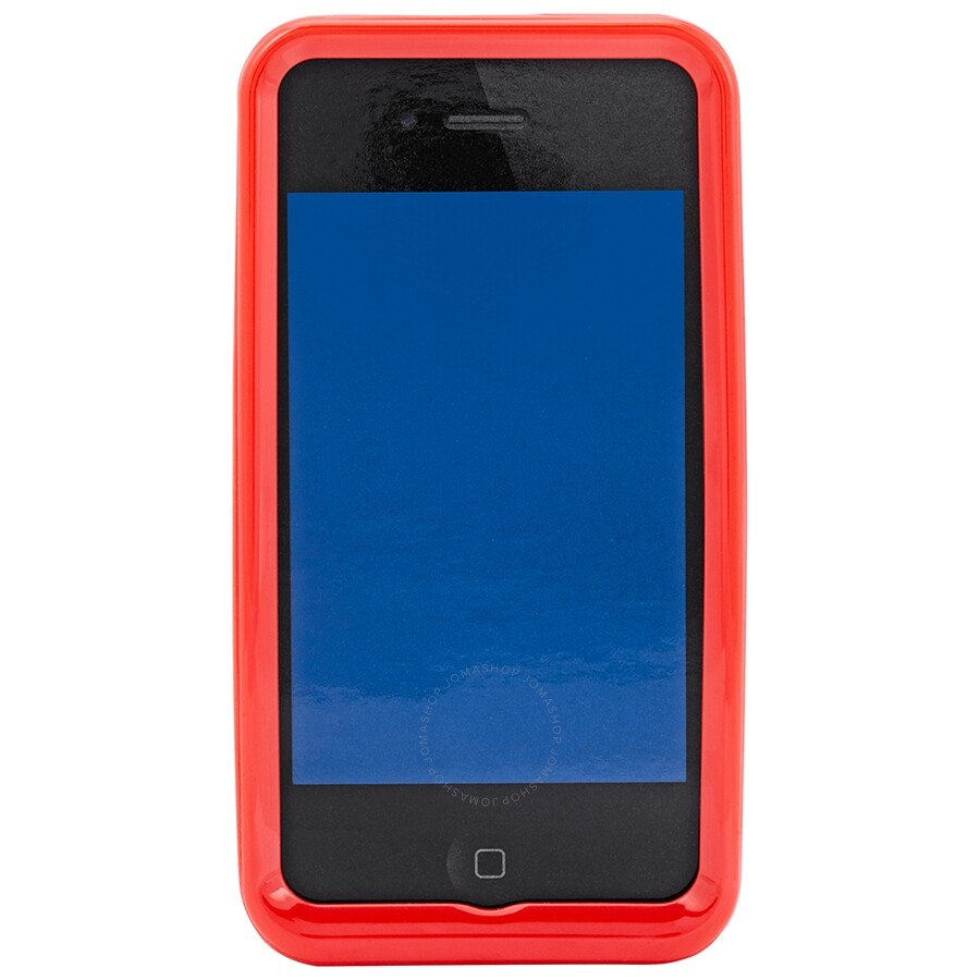 promo code 17f21 39362 Tory Burch iPhone 4 Case- Pink Multi