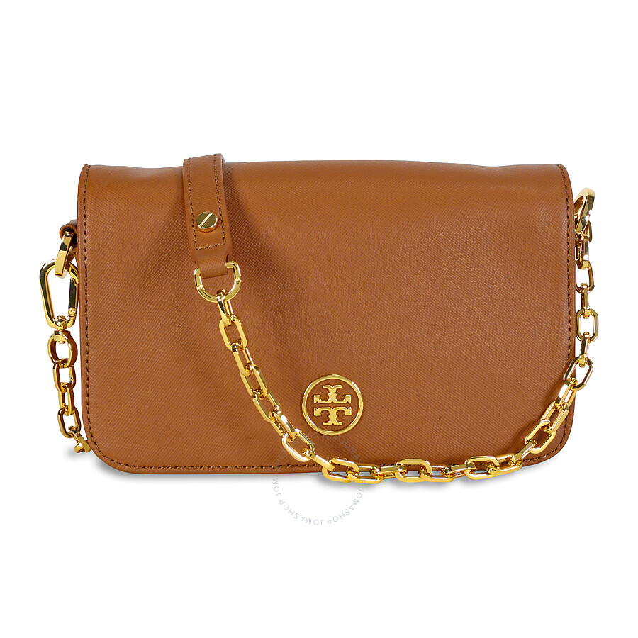 Shop online for Tory Burch Handbags on Sale with Free Shipping and Free Returns. Bloomingdale's like no other store in the world.