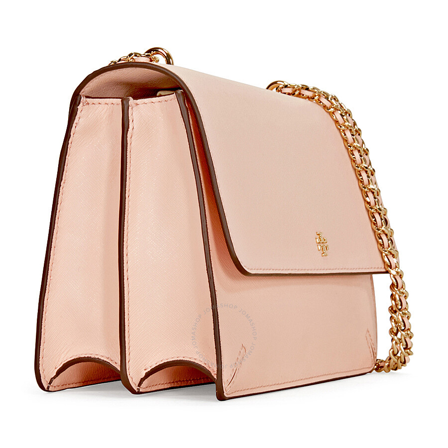 Tory Burch Luggage & Bags: bushlibrary.ml - Your Online Luggage & Bags Store! Get 5% in rewards with Club O!