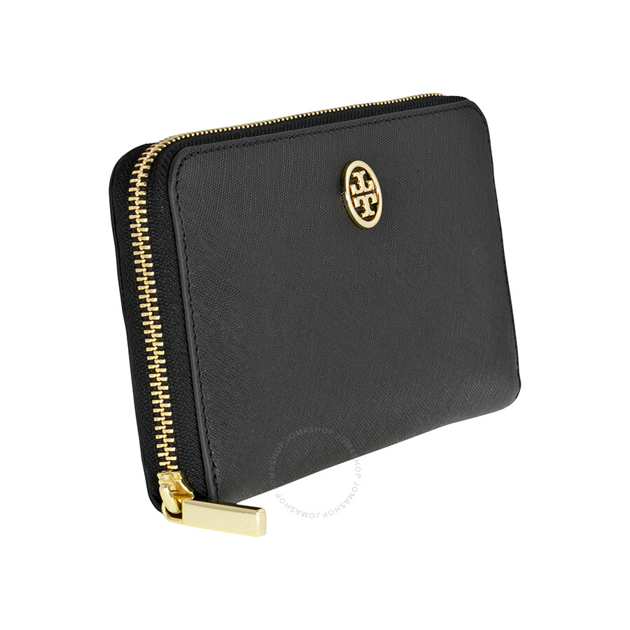 See all today's best Tory Burch coupons, including a 10% off coupon code to use for online shopping, promo codes for new customers, outlet sales, and in-store printable coupons for savings of up to 50% off or more. Shop modern handbags, trendy flats, women's shoes and designer goods at trickerbd.ml How to Use a Tory Burch Coupon Code Online.