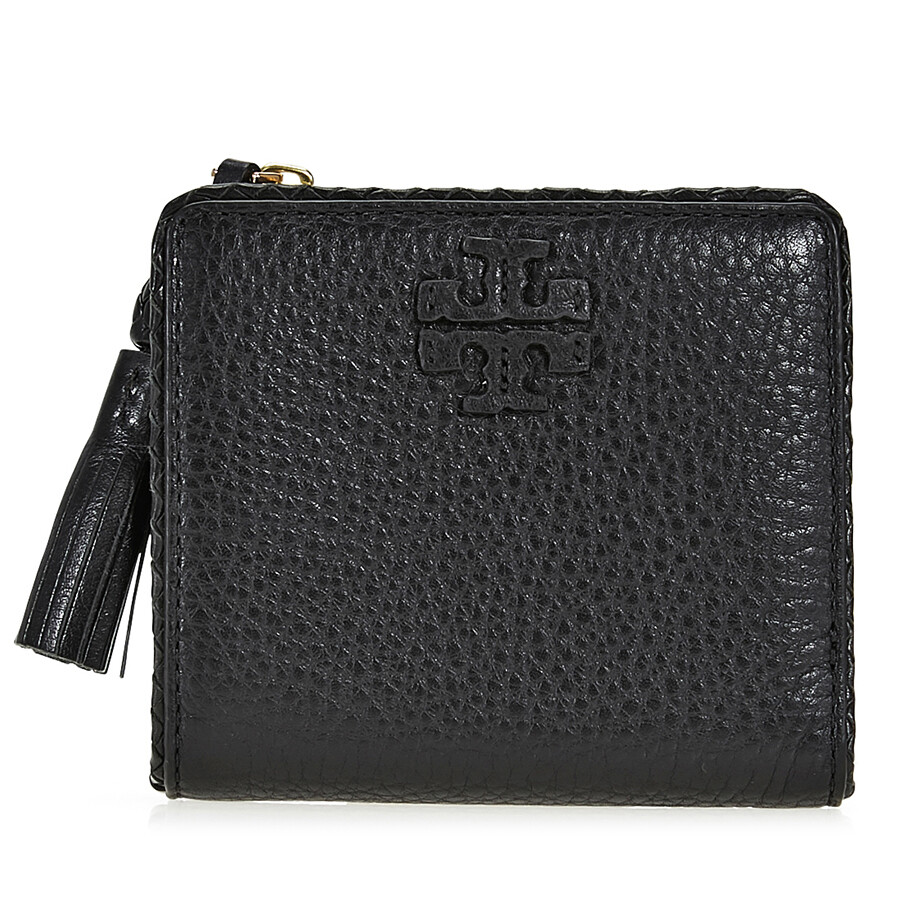 e75d63267417 Tory Burch Mini Wallet - Best Photo Wallet Justiceforkenny.Org