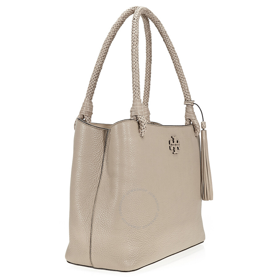 2d6168ca3af0 Tory Burch Taylor Triple Compartment Tote - Soft Clay - Tory Burch ...