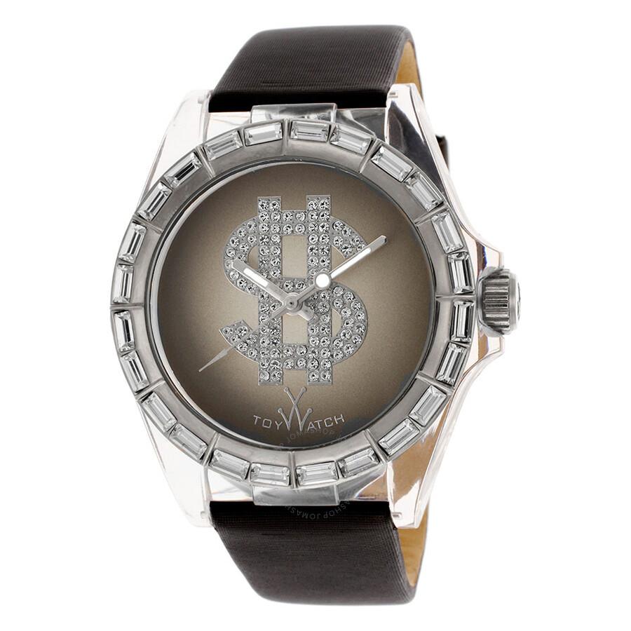 Копия toy watch