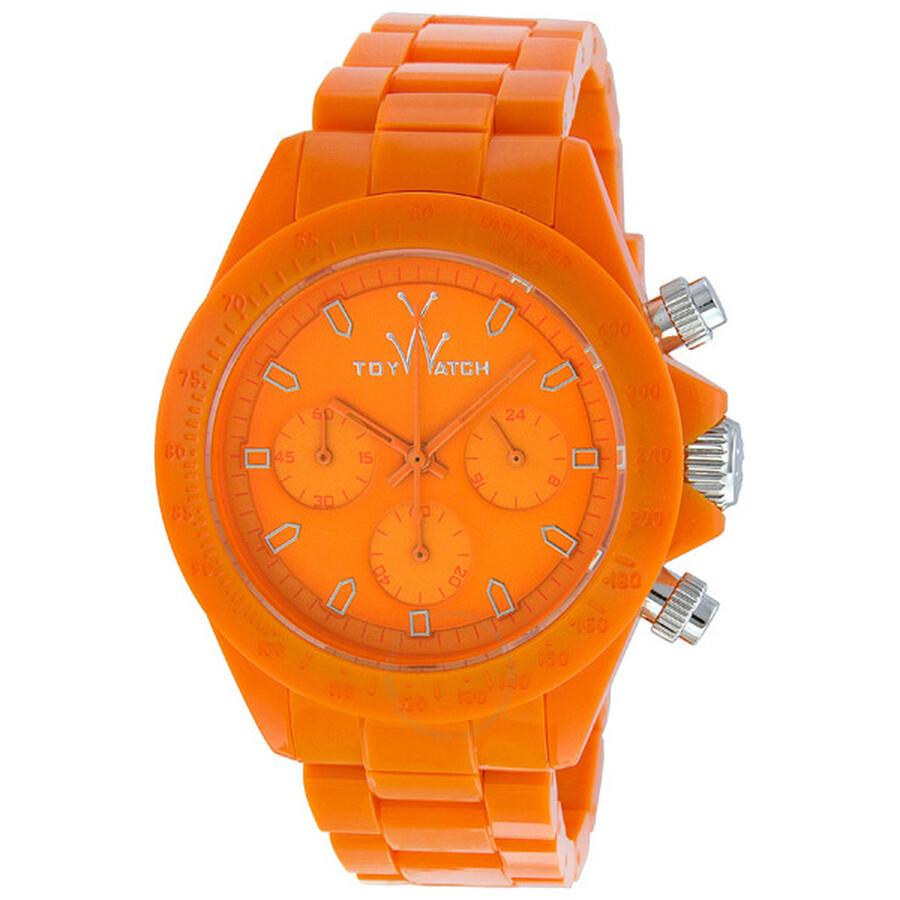 Наручные часы Orient - e-Katalog