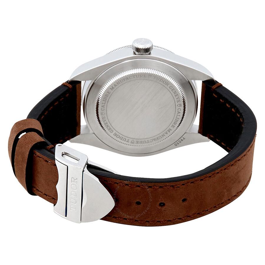 ... Tudor Black Bay Fifty-Eight Automatic Black Dial Men s Watch M79030N- 0002 2bb902daa2