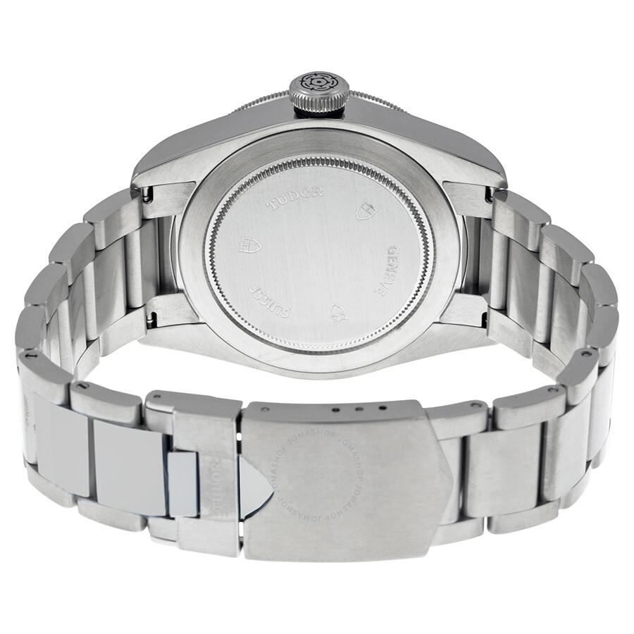 tudor watch serial number checker