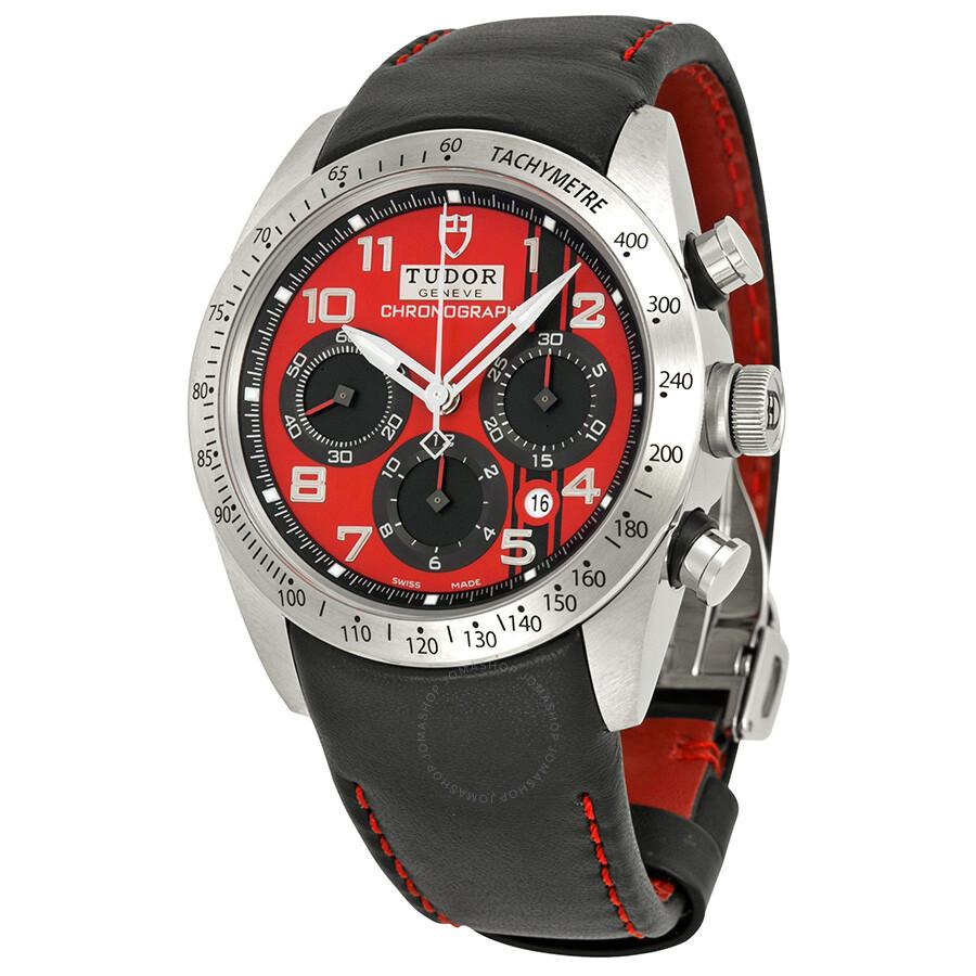 Ducati Chronograph Watch