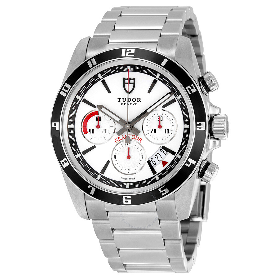 tudor-grantour-chronograph-automatic-white-dial-stainless-steel-men_s-watch-20530n-wsss_5.jpg