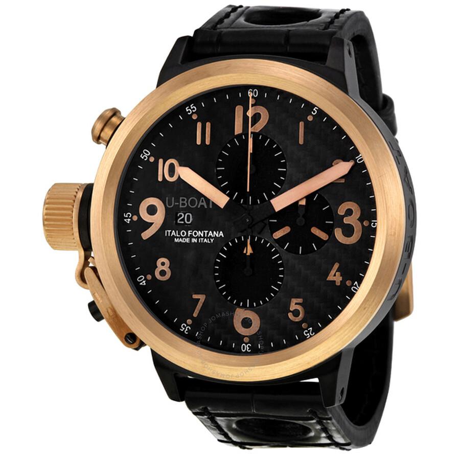 Puretime replica watches