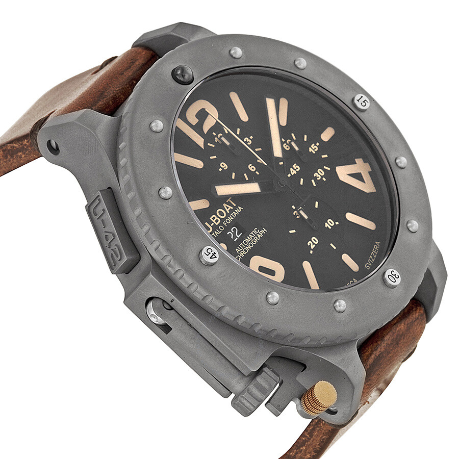 UBoat Watches  Jomashop