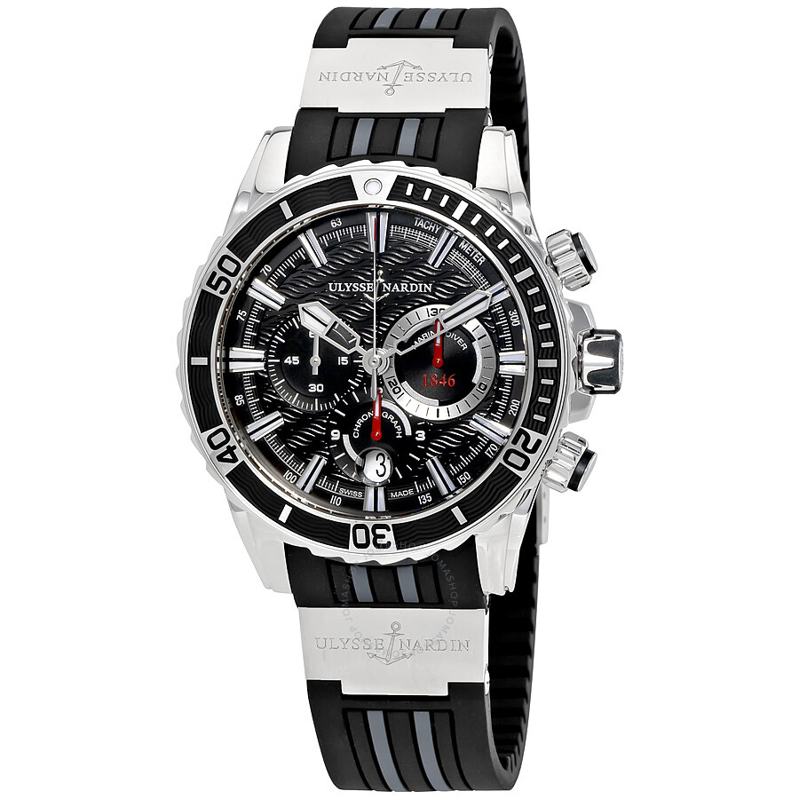I want to buy replica first copy watches in india replica watch ulysse nardin maxi marine