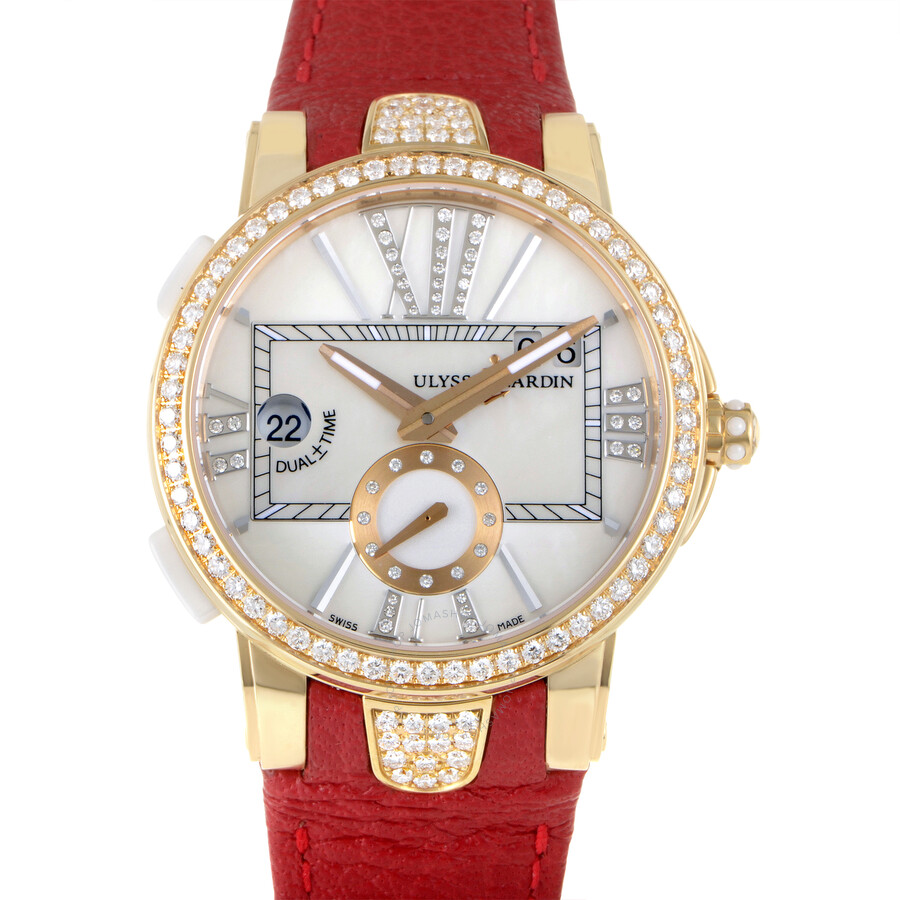 important s webrend executive watches en sotheby auctions