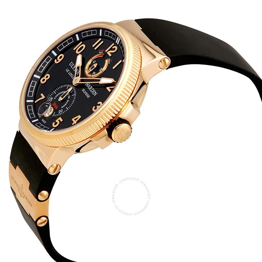 часы ulysse nardin marine chronometer цена действительности духи сотканы