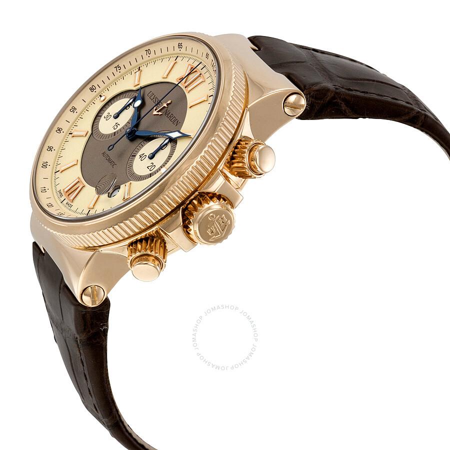 часы ulysse nardin 356 66 цена последнем месте характер