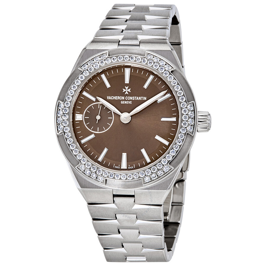 vacheron constantin womens watches