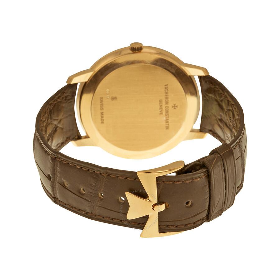 TISSOT T035627A - отличные часы - IRecommendru