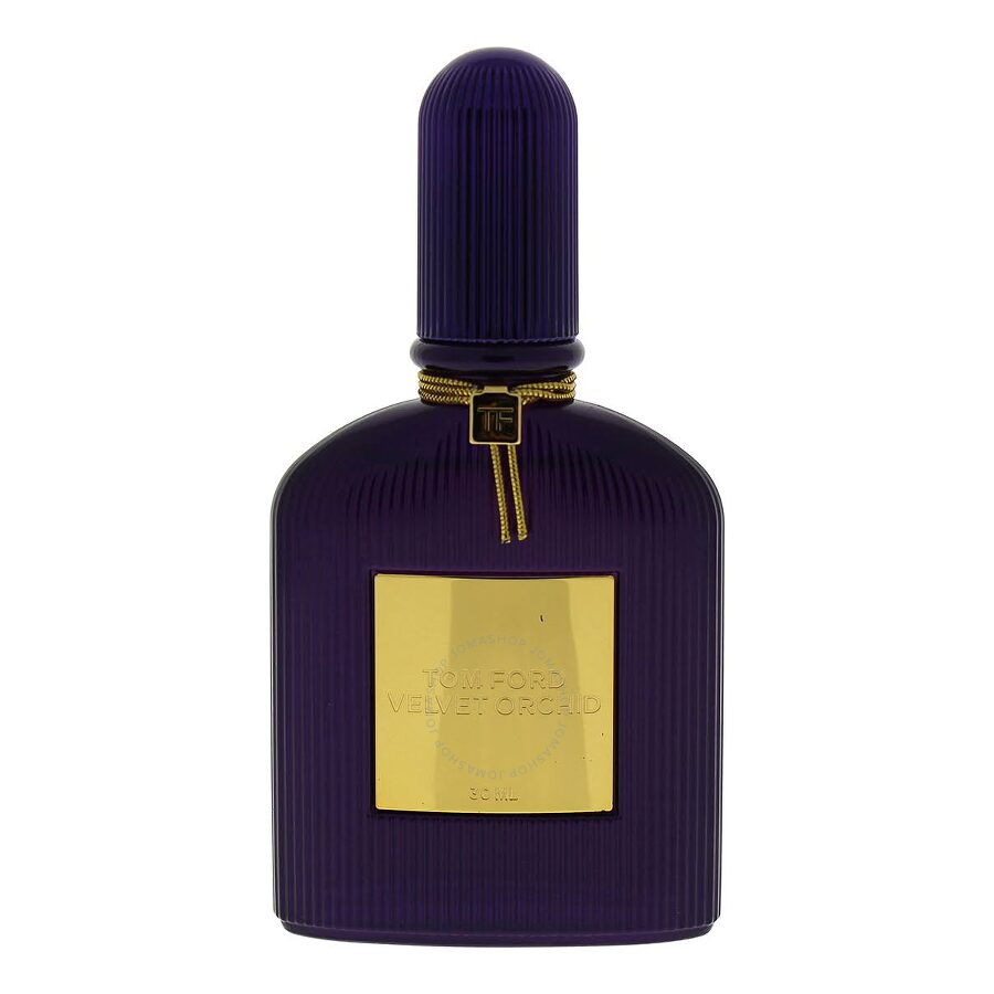 Velvet Orchid Tom Ford Edp Spray 10 Oz 30 Ml W Ladies Eau