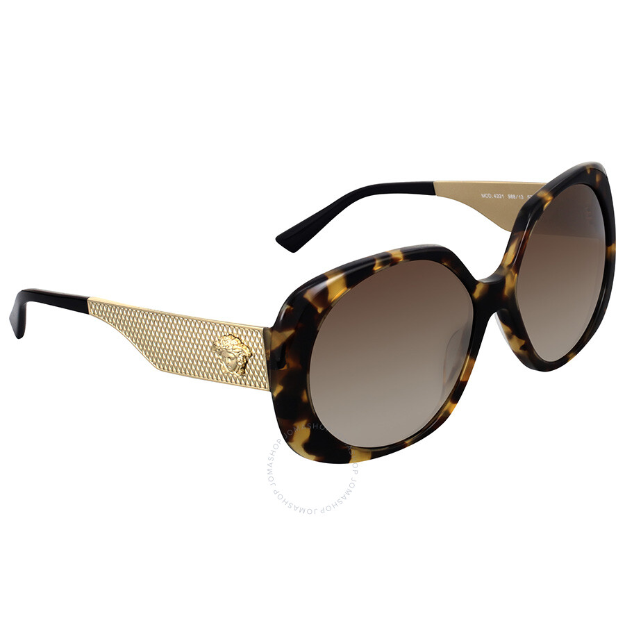Versace Sunglasses for Women  UK Online Store