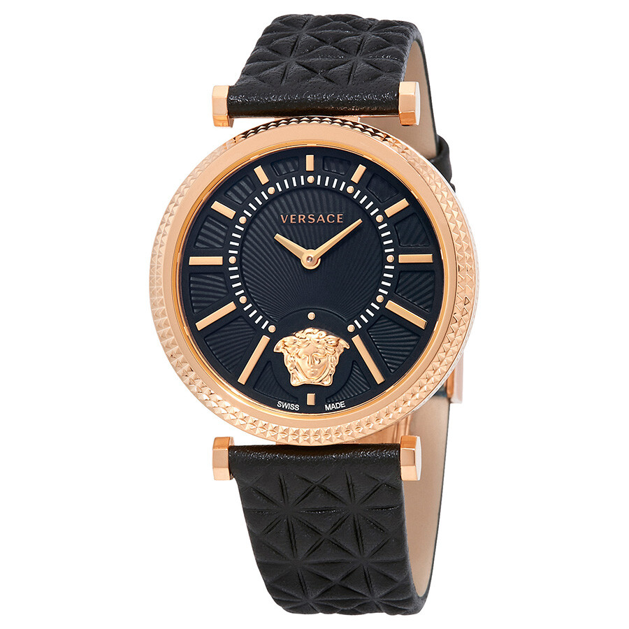 Prices for Versace watches | buy a Versace watch at a ...