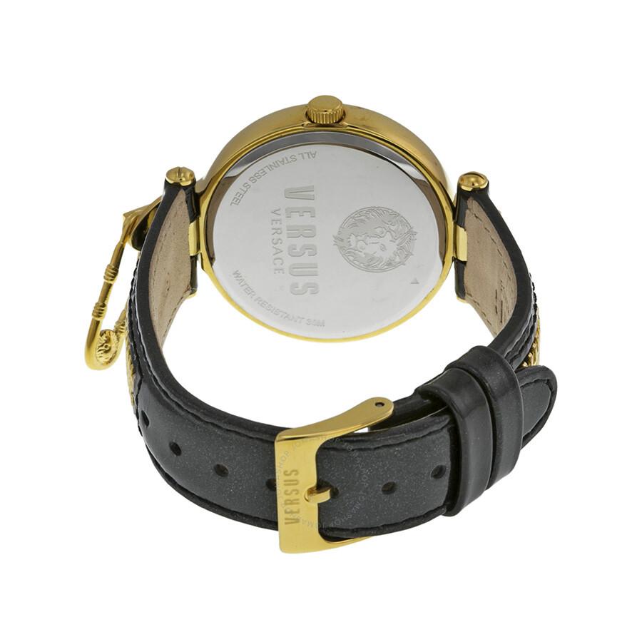 Часы Omega Constellation Quartz - chrono24comru