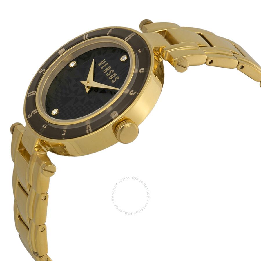 Watch Brands AZ  WatchShopcom