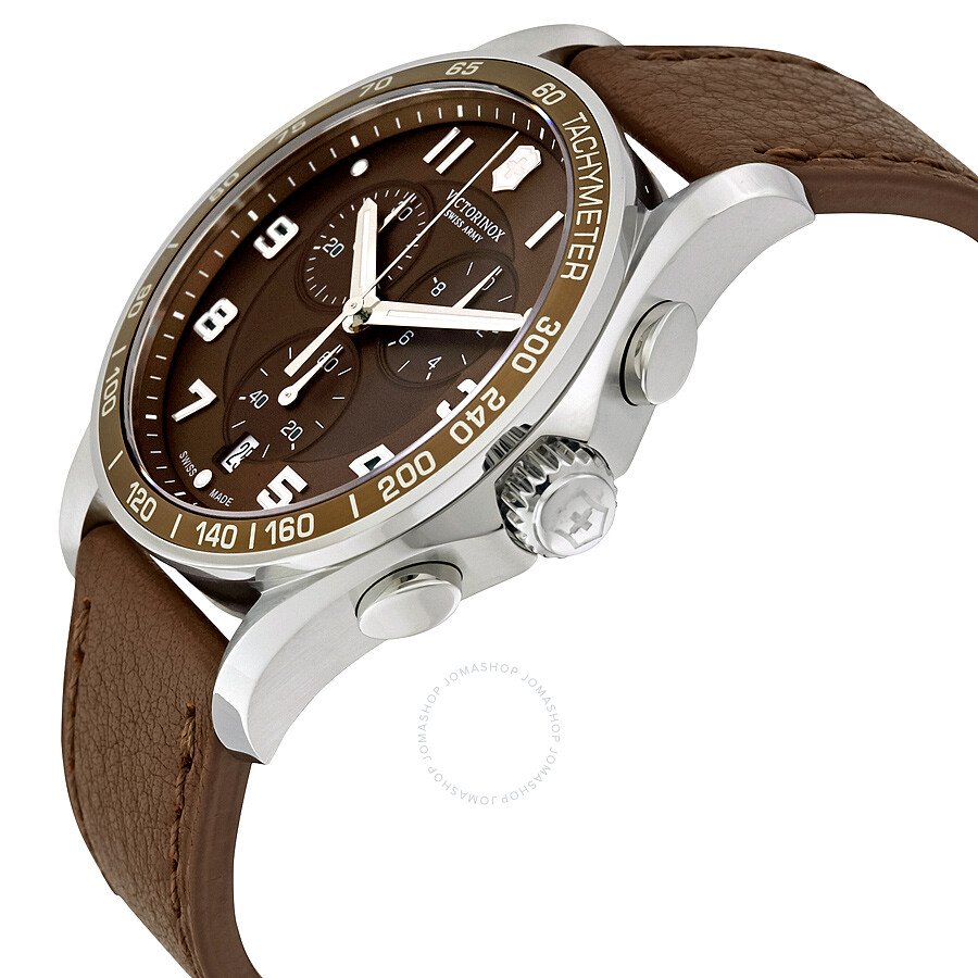 Victorinox swiss army watches user manual pdf library watch.