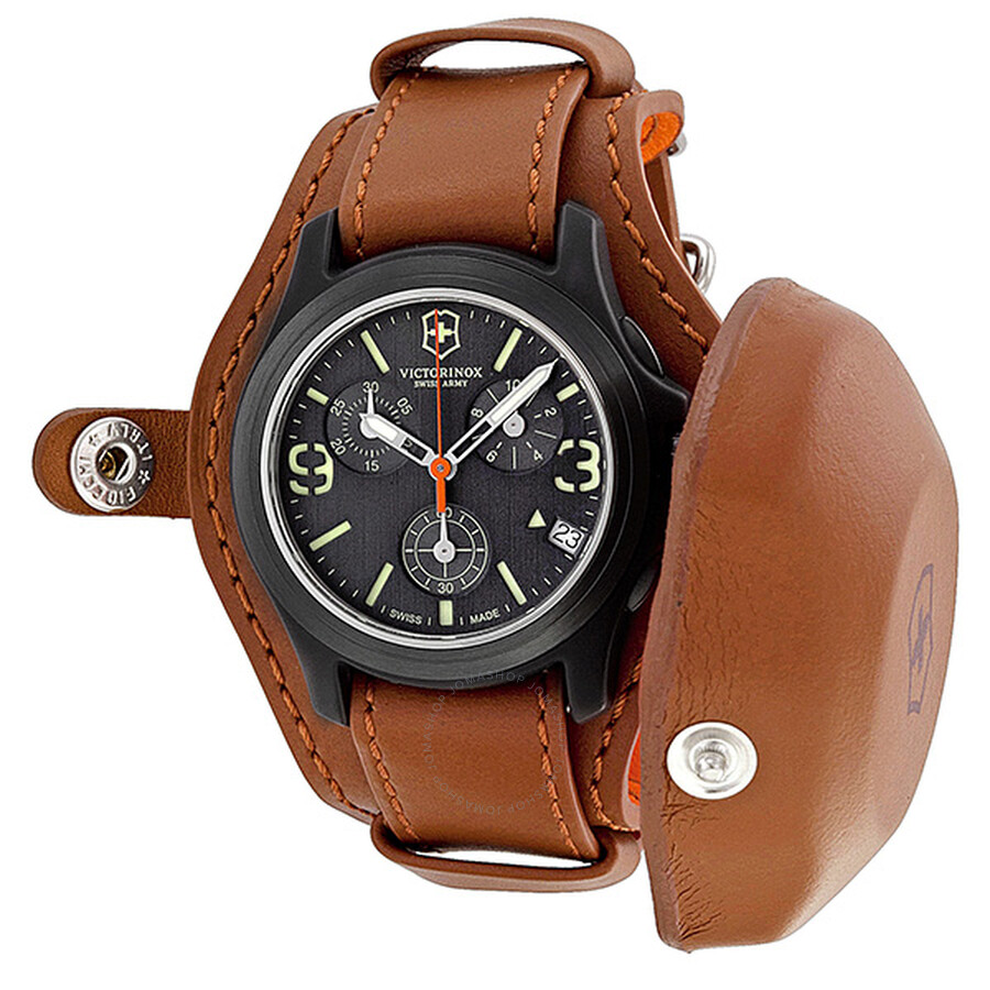 336 Аромат swiss watch victorinox price придают обладательнице уверенность