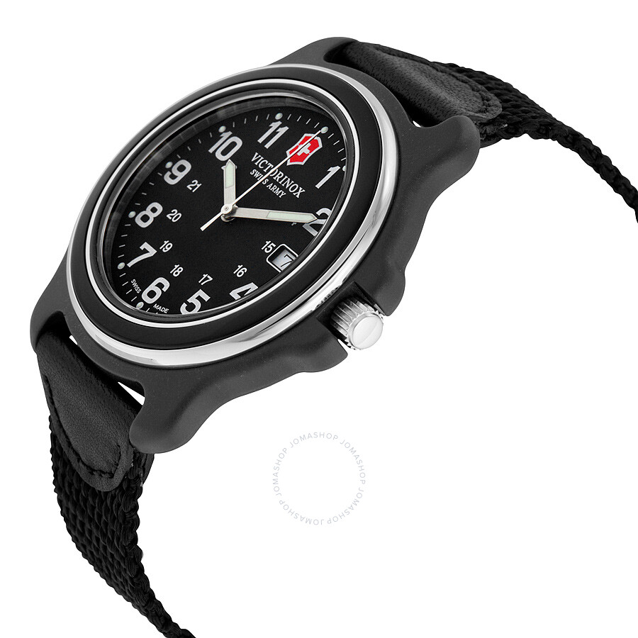 Victorinox Original Watches