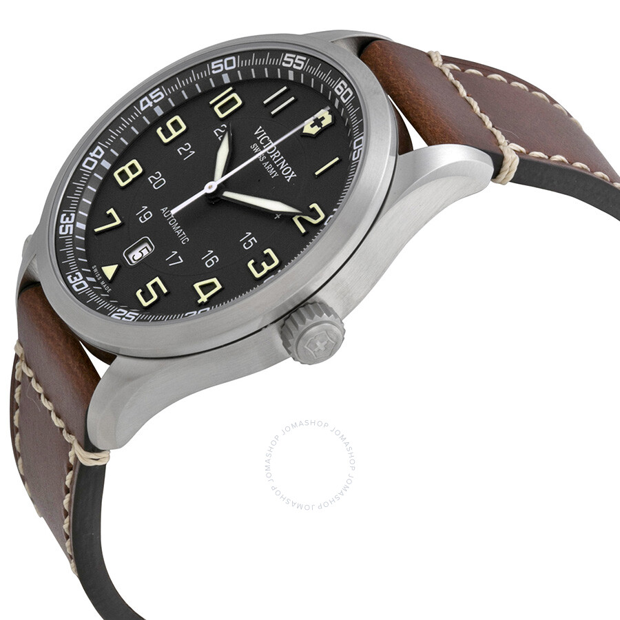 Victorinox swiss army online coupons