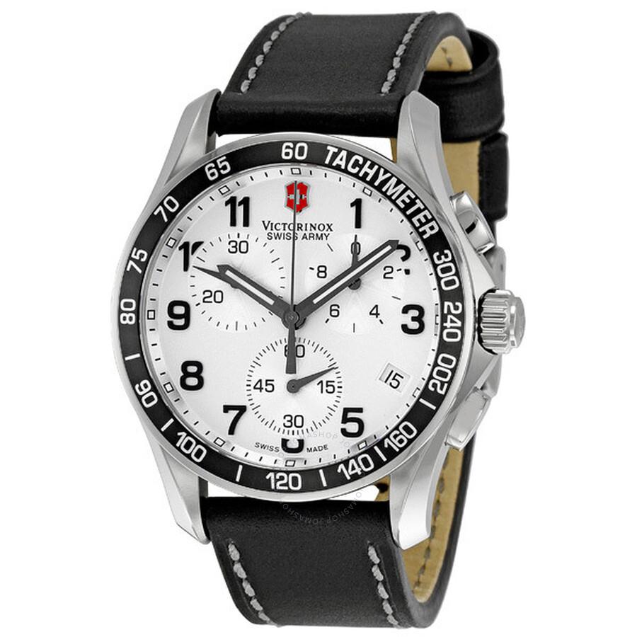 некоторых головных часы swiss army купить в спб отметить, что всякий