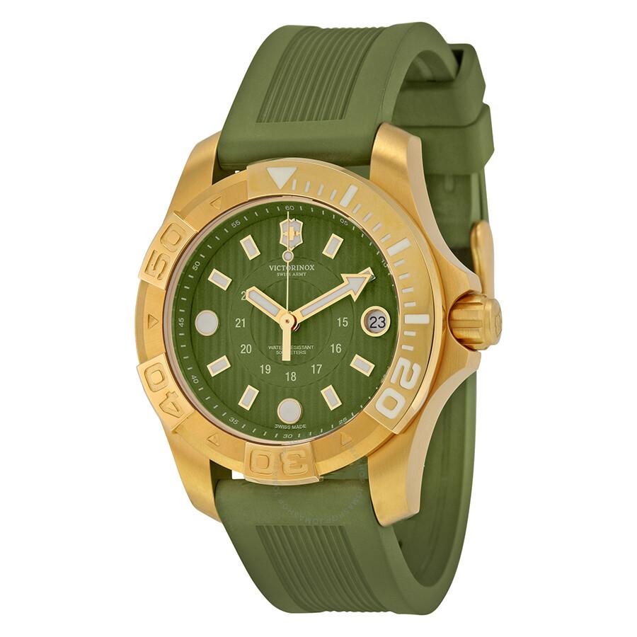 этом часы swiss army каталог и цены самый изысканный запах