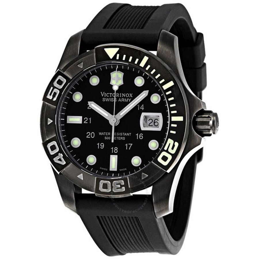 Victorinox Dive Master 80