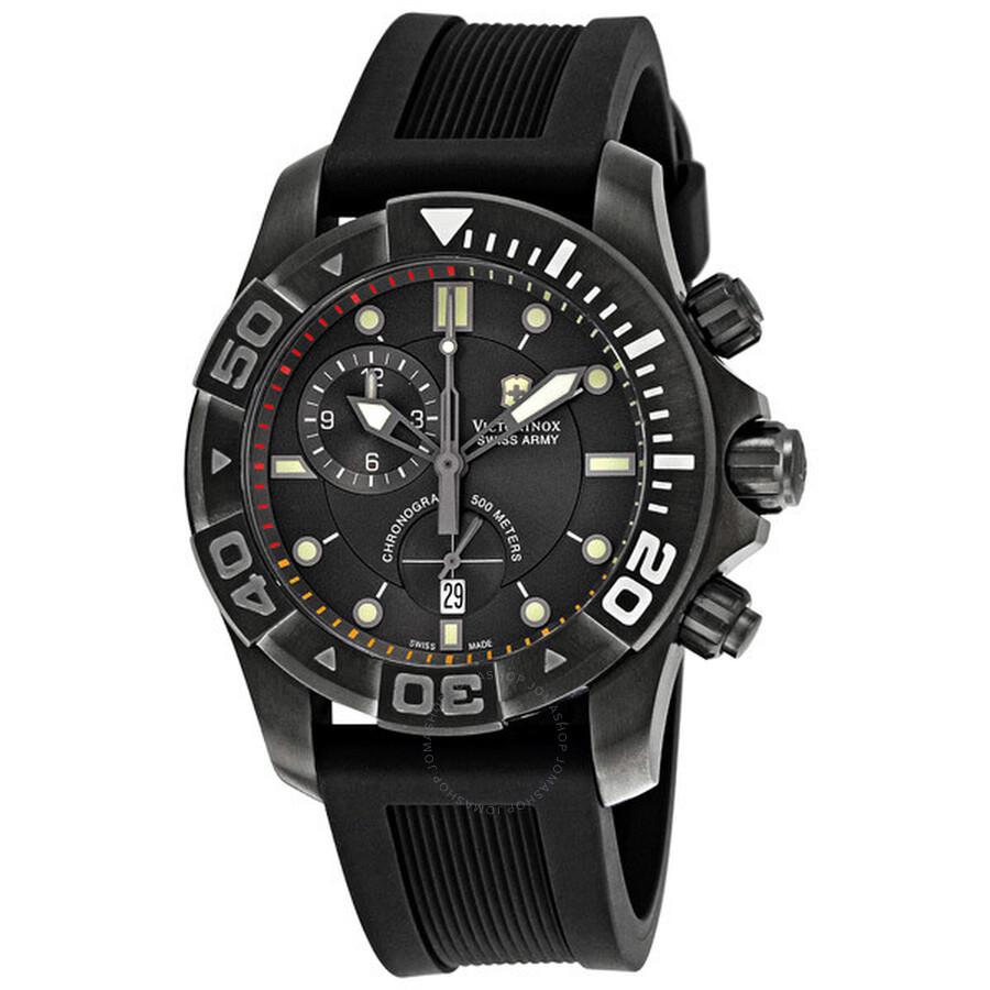 Victorinox Dive Master 85