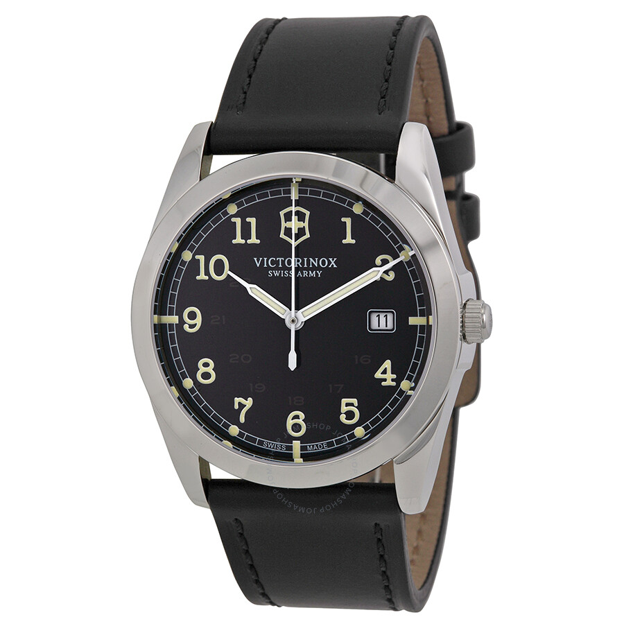 Today we offer you 1 Swiss Army Discount Codes and 25 deals to get the biggest discount. All coupons and promo codes are time limited. Grab the chance for a huge saving before it's gone. Apply the Swiss Army Discount Code at check out to get the discount immediately. Don't forget to try all the Swiss Army Discount Codes to get the biggest discount.