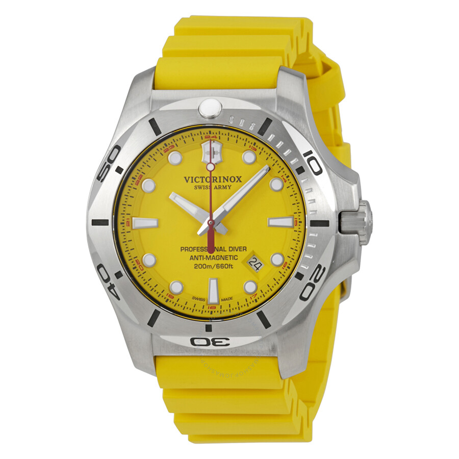 Swiss army часы реплика
