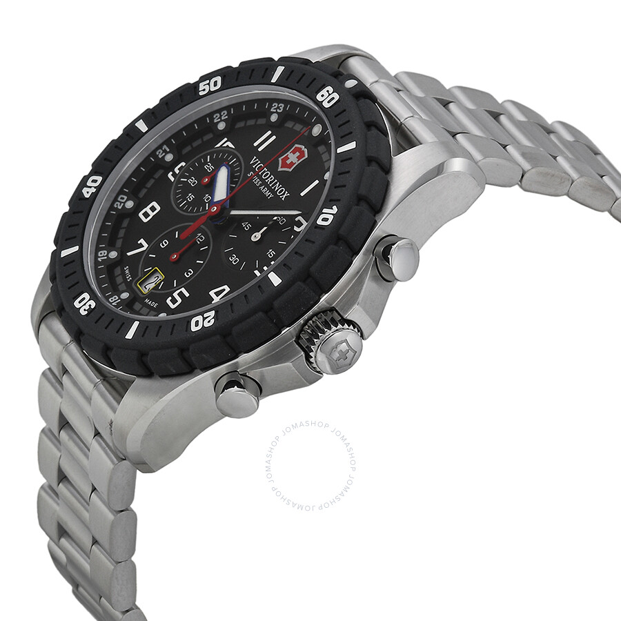 Get 4 Victorinox Swiss Army coupon codes and promo codes at CouponBirds. Click to enjoy the latest deals and coupons of Victorinox Swiss Army and save up to 50% when making purchase at checkout. Shop staffray.ml and enjoy your savings of November, now!