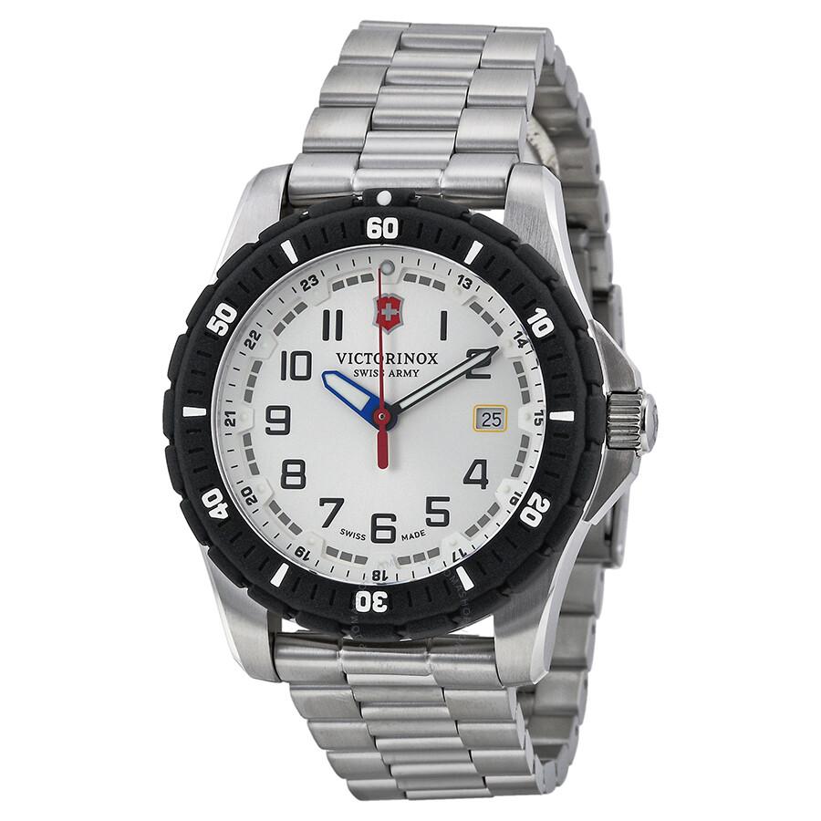 b0e33ec6640 Relojes Victorinox Maverick