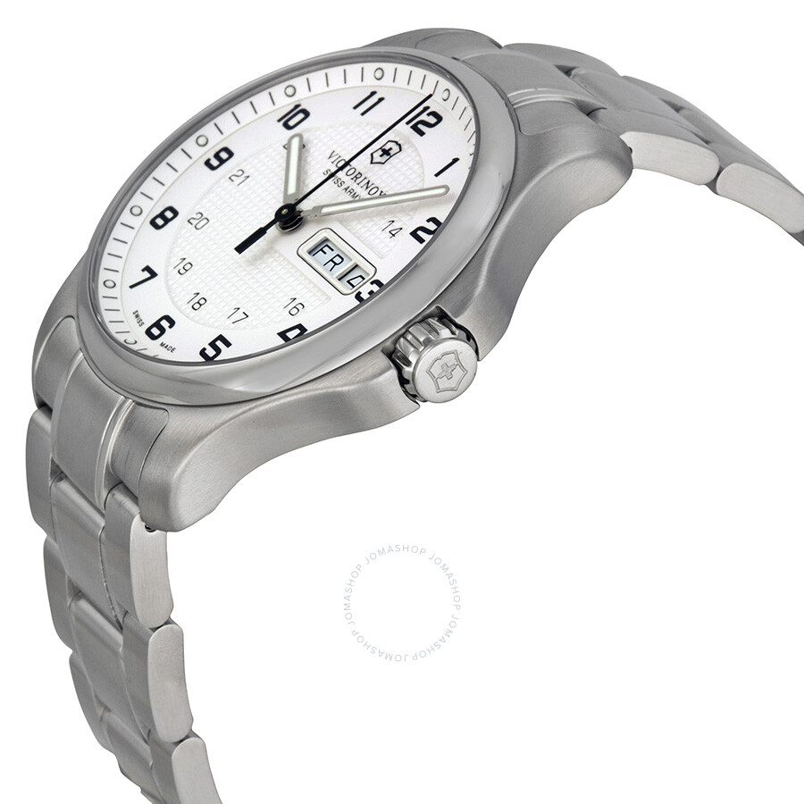 home watches victorinox officer victorinox swiss army officers