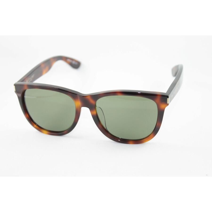 266c23e65d3 Yves Saint Laurent Havana Sunglasses - Yves Saint Laurent ...