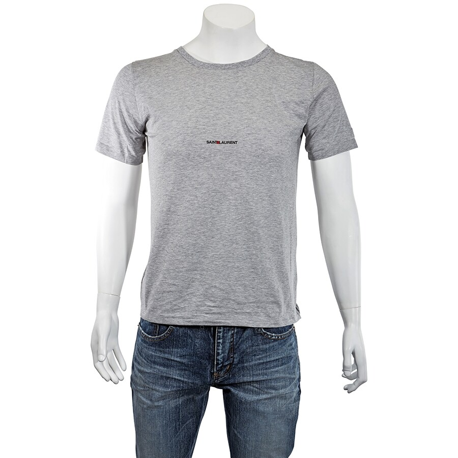 Blue/White Stripes Size 140 Girls Safe Product Müller Short Sleeve T-Shirt Sun Protective