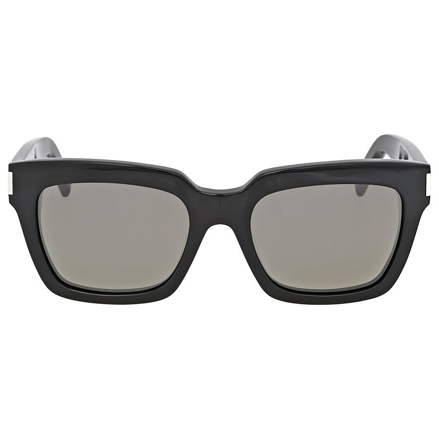 f489931991e Yves Saint Laurent Smoke Lenses Sunglasses - Yves Saint Laurent ...